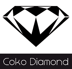 Coko Diamond